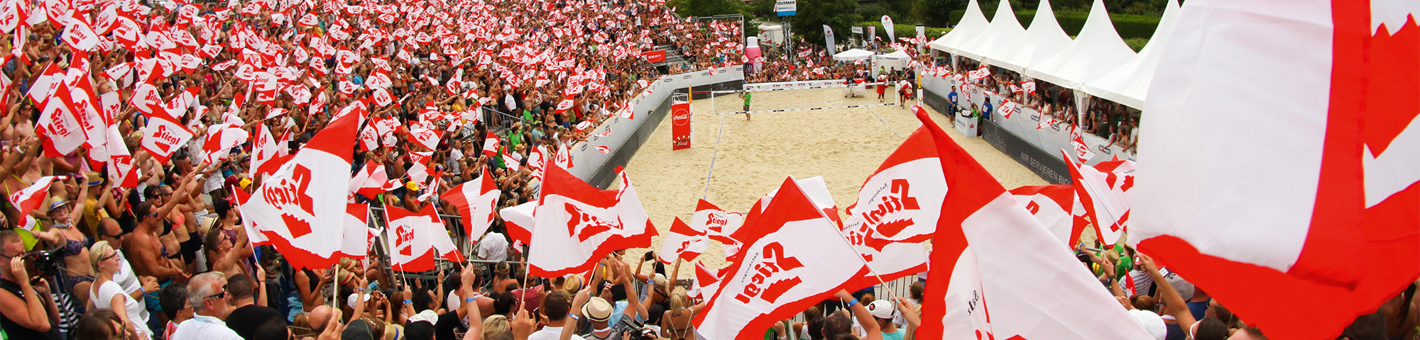 Austrian Beach Tour Header 06 © PRO Beach Battle / Austrian Beachtour