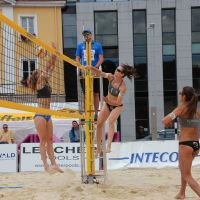 ABVT Pro Bruck/Mur _ 4 © Best of Beach